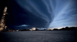 Weathering the storm with capital efficient services