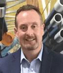 David Tonner CEO Diversified Well Logging