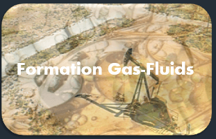 Formation Hydrocarbon Mapping