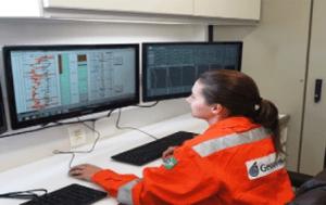 Geowellex Well Monitoring
