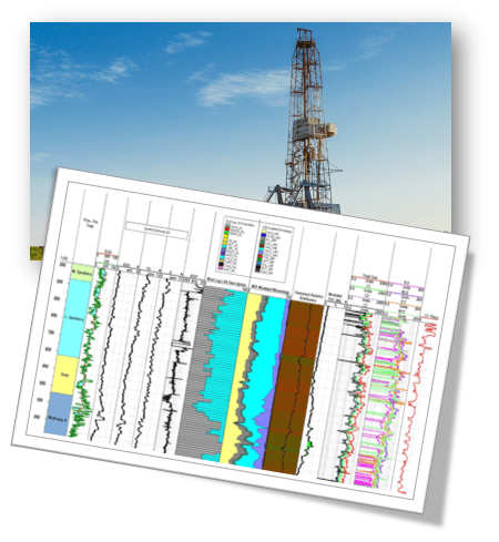 Surface Measurement While Drilling (SMWD) – Diversified Well Logging LLC