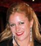 Meri McCulley Geoscience Advisor Diversified Well Logging