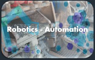 RoboLogger Automation
