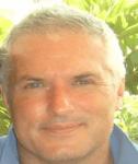 Simon Hughes Chemostratigrapher Diversified Well Logging