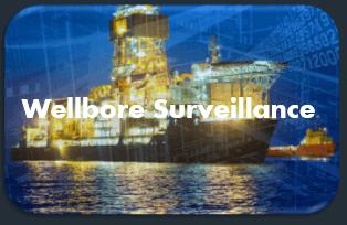 Remote Wellbore Surveillance