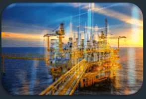 Drive drilling efficiency with artificial intelligence