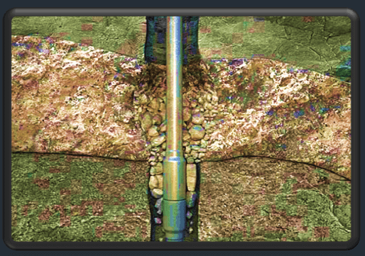 Realtime Wellbore Stability Surveillance Services